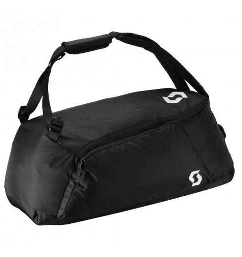 SCOTT LITE DUFFLE 40 Bag