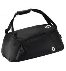 SCOTT sac de sport LITE DUFFLE 40