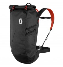 SCOTT COMMUTER EVO 28 backpack 2020