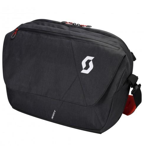 SCOTT MESSENGER 25 bag 2020