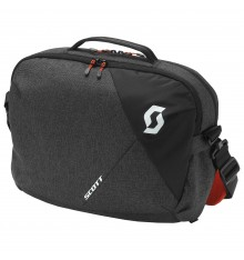 SCOTT MESSENGER 18 bag 2020