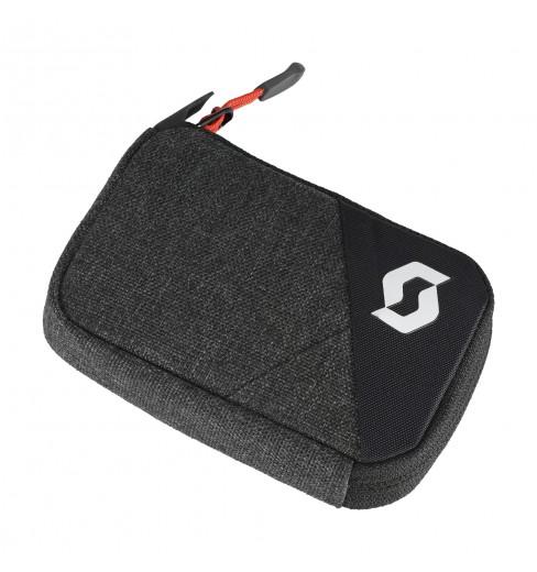 SCOTT wallet small bag 2020