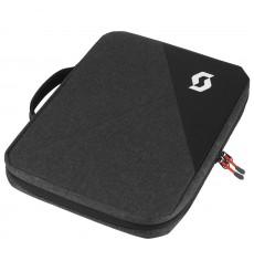 """SCOTT sacoche pour ordinateur portable 15"""" 2020"""