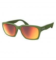 SCOTT lunettes de soleil C-Note 2020