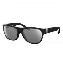 SCOTT Lyric Sunglasses 2020