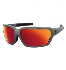 SCOTT lunettes de soleil Vector 2020