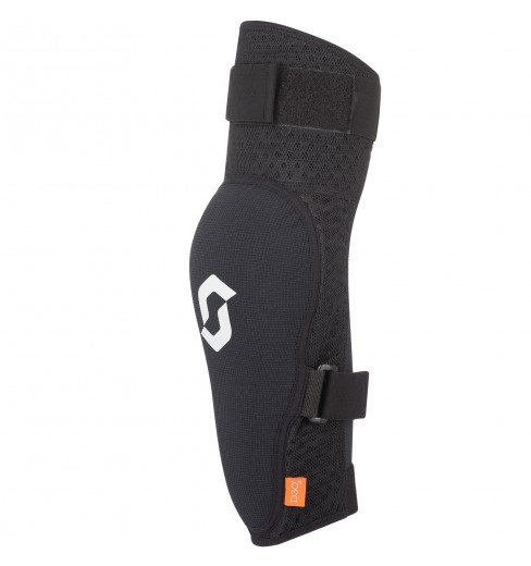 SCOTT Grenade Evo elbow guards 2020