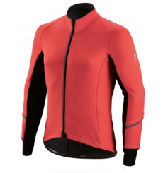 SPECIALIZED Element RBX Comp Hi Vis winter cycling jacket 2019