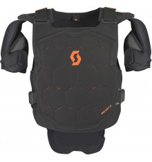 SCOTT Protection Corporelle SOFTCON 2 2022