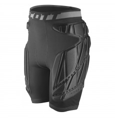 SCOTT short de protection Light Padded 2020