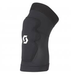 SCOTT Mission Evo JUNIOR'S Knee Pads 2020