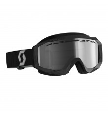SCOTT Hustle X MX Enduro LS Goggle 2020