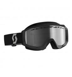 SCOTT Hustle X MX Enduro LS Goggle 2020