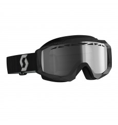 SCOTT masque Hustle X MX Enduro LS 2020