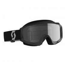 SCOTT Hustle X MX DUST SAND Goggle 2020