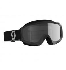 SCOTT Hustle X MX DUST SAND Goggle 2020