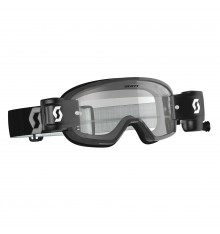 SCOTT Buzz MX Pro WFS Junior's Goggle 2020