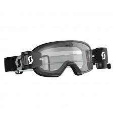 SCOTT Buzz MX Pro WFS Junior's Goggle 2020