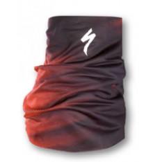 SPECIALIZED Fleece Faze tubular headwear 2020