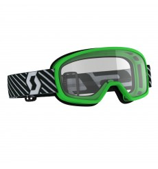 SCOTT masque Junior Buzz MX 2020