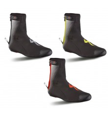 Couvre-chaussures vélo SPECIALIZED Deflect PRO 2019