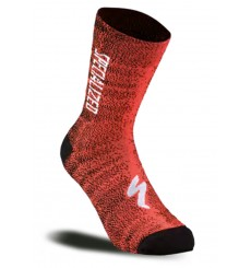 Chaussettes vélo hiver SPECIALIZED SL Team Expert 2020