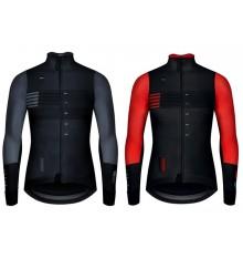 GOBIK Skimo Pro thermal cycling jacket 2020