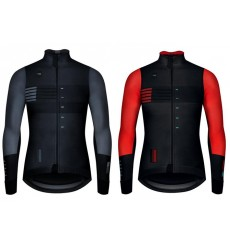 GOBIK Skimo Pro thermal cycling jacket 2020