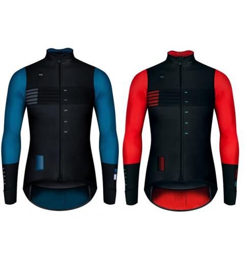 GOBIK Tempest cycling jacket 2020