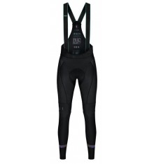 GOBIK Absolute 4.0 K10 bib tights 2020
