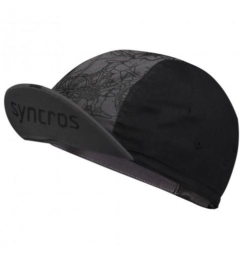 SYNCROS RETRO cycling cap 2020