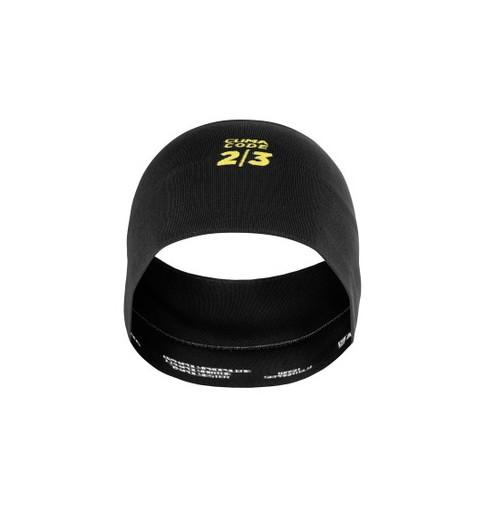 ASSOS Spring / Fall headband