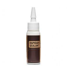 SPECIALIZED préventif  RAPIAIR SEALANT  60 ml