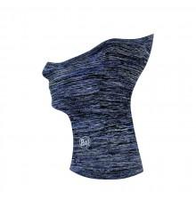 BUFF Cache-cou Dryflx®+ Bleu 2020