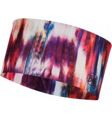 BUFF Coolnet UV+ headband 2019