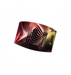 BUFF bandeau Coolnet UV+ 2020