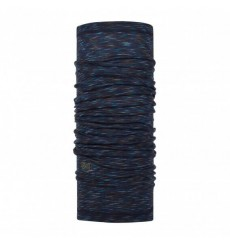 BUFF LIGHTWEIGHT Merino Wool Tubular 2020