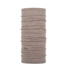 BUFF MIDWEIGHT Merino Wool Tubular 2020