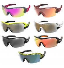 SCOTT Spur sunglasses 2020