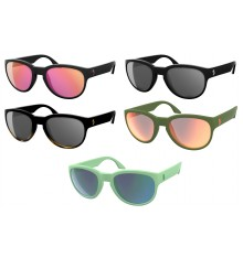 SCOTT SWAY sunglasses 2020