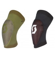 SCOTT Soldier 2 knee guards 2020