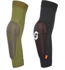 SCOTT Soldier 2 elbow guards 2020