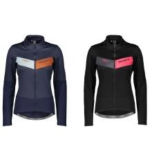SCOTT veste cycliste femme RC WARM HYBRID WB 2020