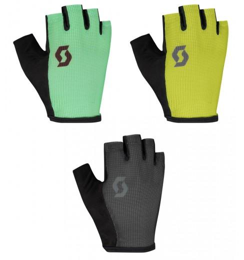 SCOTT gants vélo enfant Junior ASPECT SPORT 2020