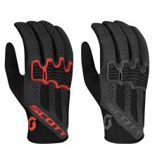 SCOTT gants vélo longs homme Gravity 2020