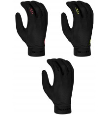 SCOTT RC PREMIUM long finger men's cycling gloves 2020