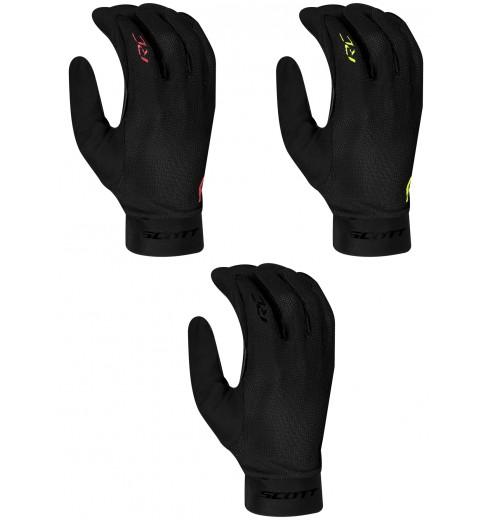 SCOTT gants VTT longs homme RC PREMIUM 2020