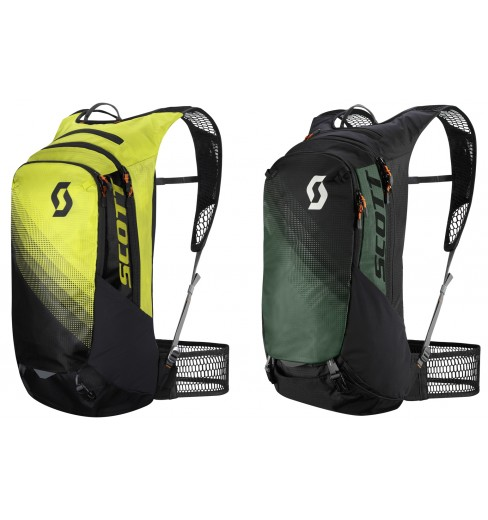 SCOTT sac à dos Trail Protect Evo FR' 20
