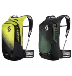 SCOTT Trail Protect EVO FR` 20 backpack