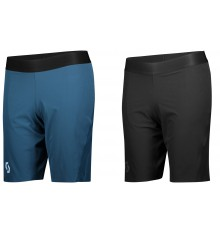 SCOTT RC Pro Hybrid +++ women's cycling shorts 2020